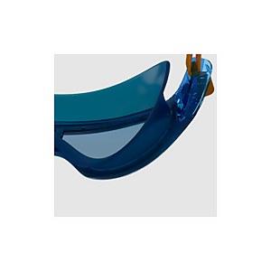 Rift Junior Goggle Blue