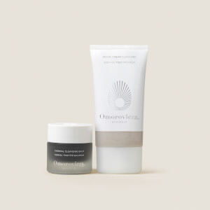 Clear Cleanse Duo