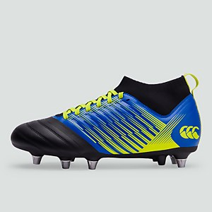CCC STAMPEDE 3.0 PRO SOFT GROUND BOOT