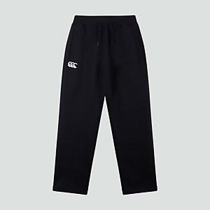Combination Sweat Pant Kids