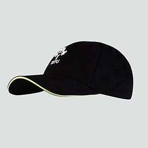 ADULT IRELAND COTTON DRILL CAP