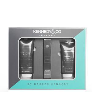 Kennedy & Co Gift Set 3 Trio
