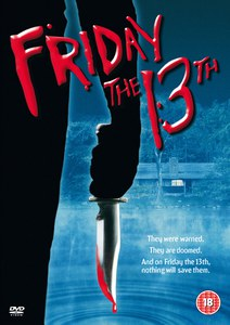 Friday 13th
