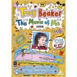 Tracy Beaker - The Movie Of Me