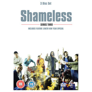 Shameless - Series 3