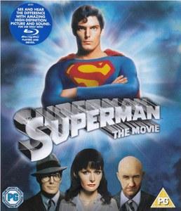 Superman - Édition Spéciale