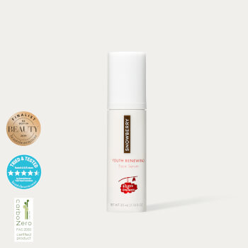 YOUTH RENEWING Face Serum with eProlex® 35ml