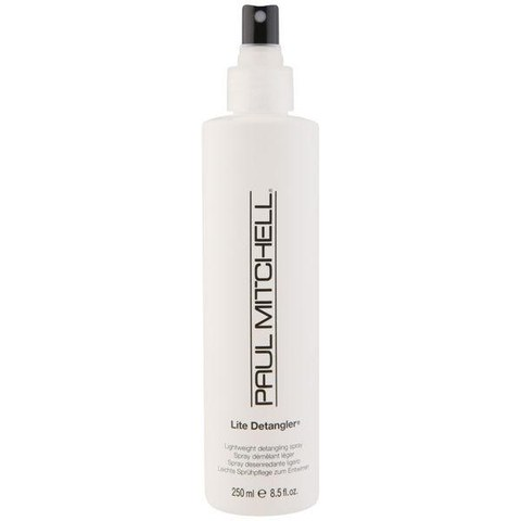 Paul Mitchell Lite Detangler Conditioner Spray (250ml)