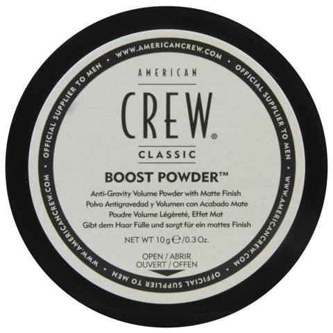 American Crew Boost Powder (10g)