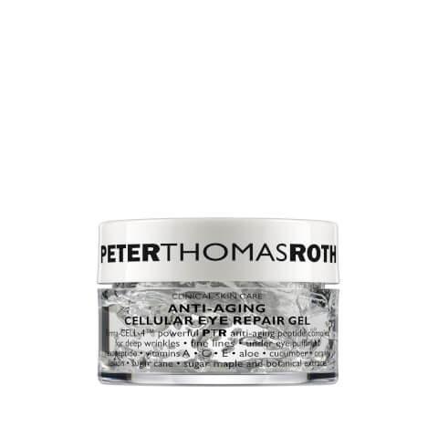 Peter Thomas Roth Anti-Aging Cellular Eye Repair Gel  22g