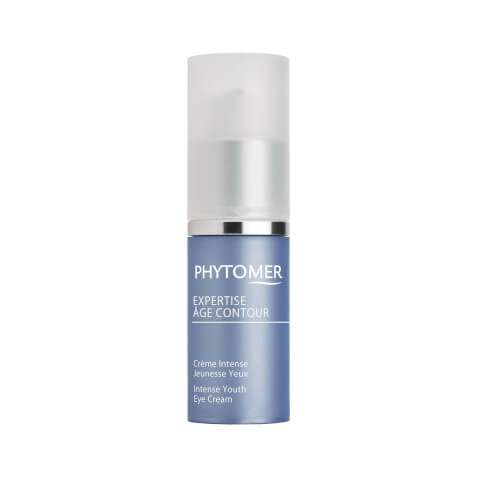 Phytomer Expertise Age Contour (15ml)