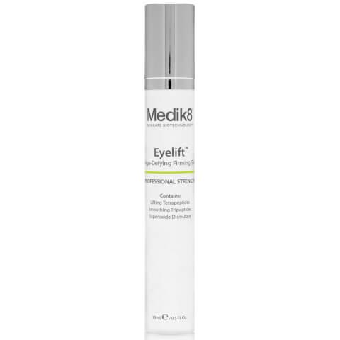 Medik8 Eyelift 15ml