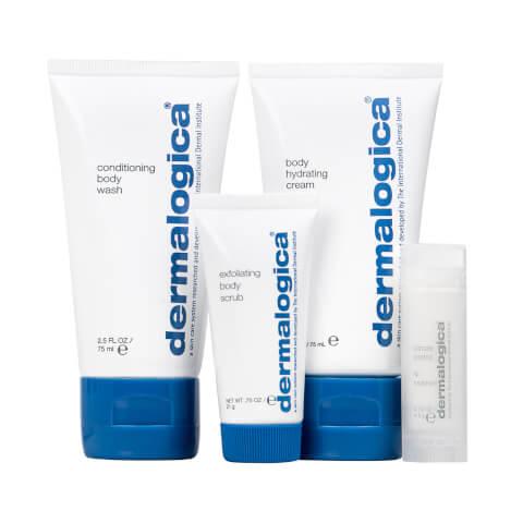 Dermalogica Body Therapy Skin Kit