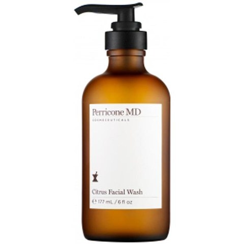Perricone MD Citrus Facial Cleanser (177ml)