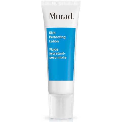 Murad Skin Perfecting Lotion - Oil Free 50ml