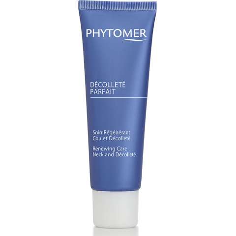 Phytomer Décolleté Parfait - Neck and Decollete Renewing Cream (50ml)