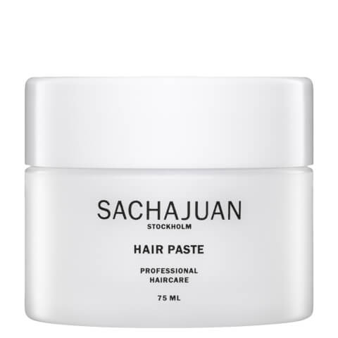 Sachajuan Hair Paste 75ml