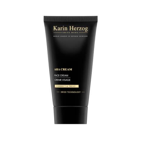 Karin Herzog Creme Aha Exfoliator (2 oz)