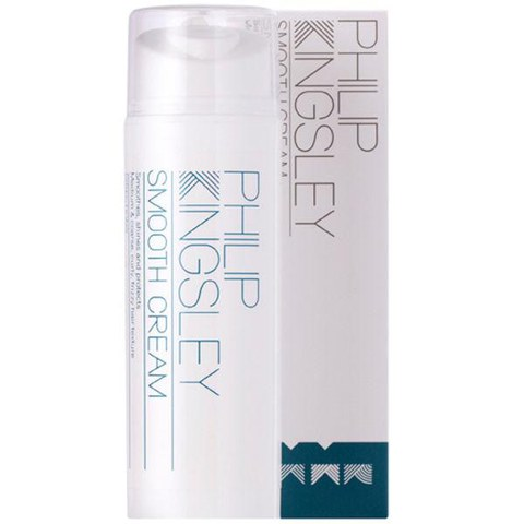 PHILIP KINGSLEY SMOOTH CREAM (100ML)