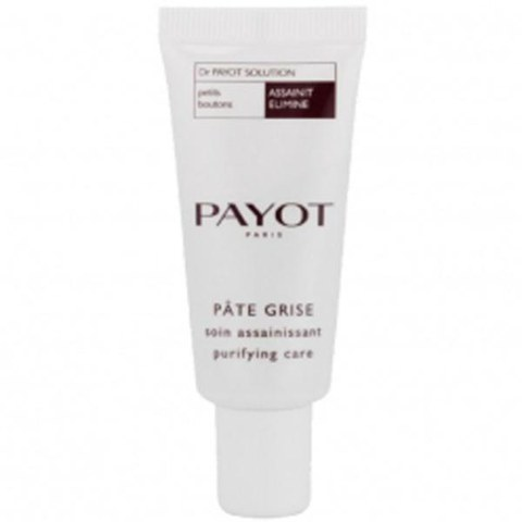 PAYOT Pate Grise (Anti-Bacterial Treatment) (15ml)