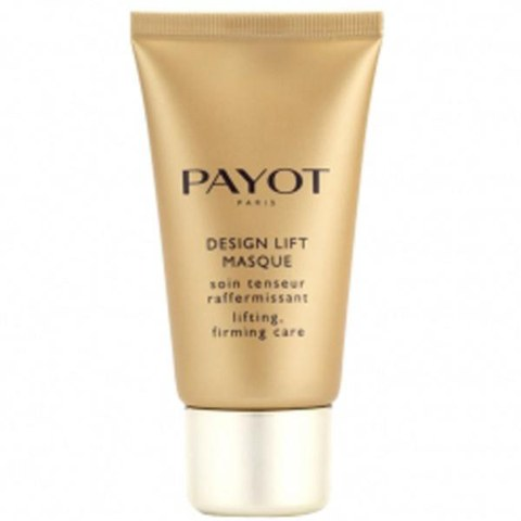 PAYOT Design Lift Masque (Lifting, Firming Care) (50ml)
