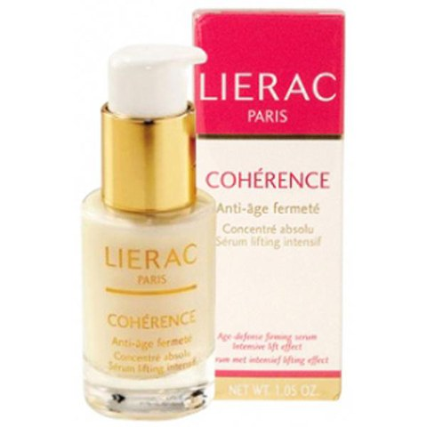 Lierac Coherence - Age-Defense Firming Serum (30ml)