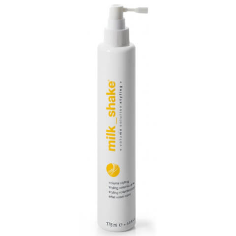 MILK_SHAKE VOLUME SOLUTION STYLING (175ML)