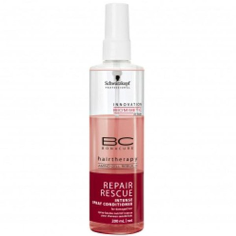 Schwarzkopf BC Bonacure Biomimetic Repair Rescue Intense Spray Conditioner (200ml)
