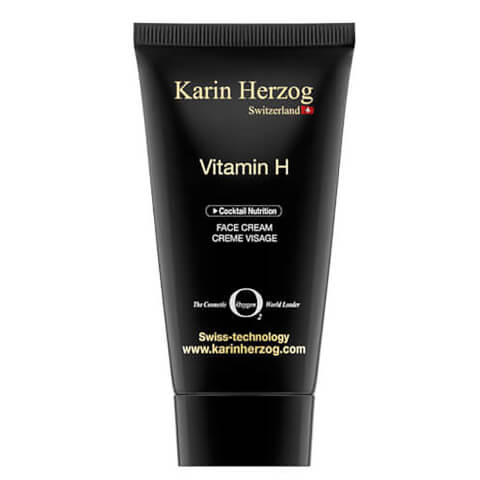 Karin Herzog Vitamin H Day Cream (1.7 oz.)