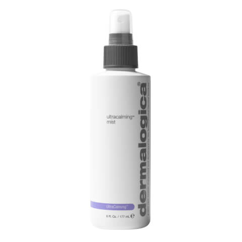 Dermalogica Ultracalming Mist (177ml)