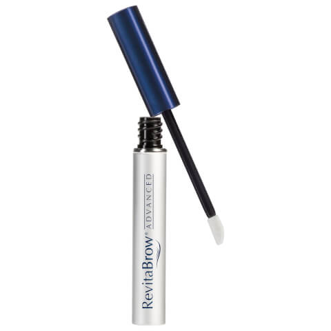 Revitabrow Eyebrow Conditioner (3ml)