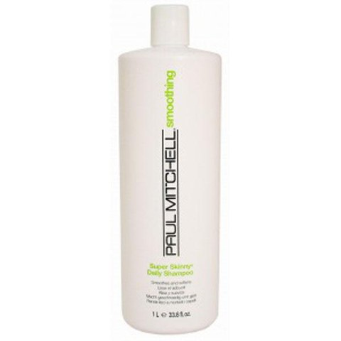 Paul Mitchell SuperSkinny Shampoo 1000ml