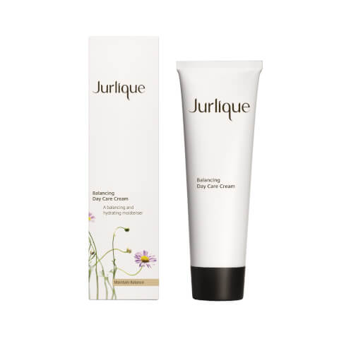 Jurlique Balancing Day Care Cream (125ml)