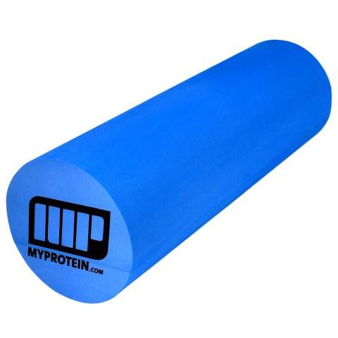 Myprotein EVA Foam Roller, bag, 15cm x 45cm