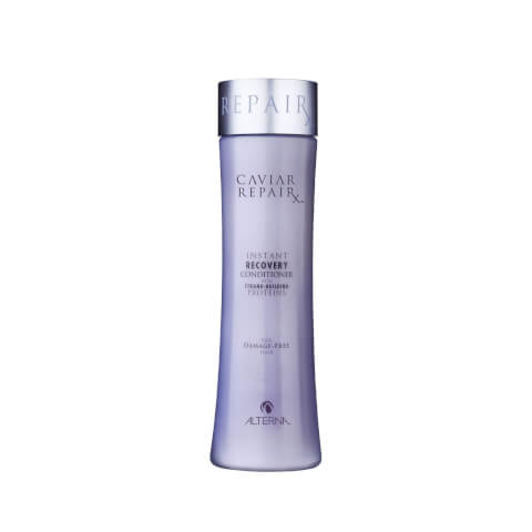 Alterna Caviar Repairx Instant Recovery Conditioner 8.5 oz