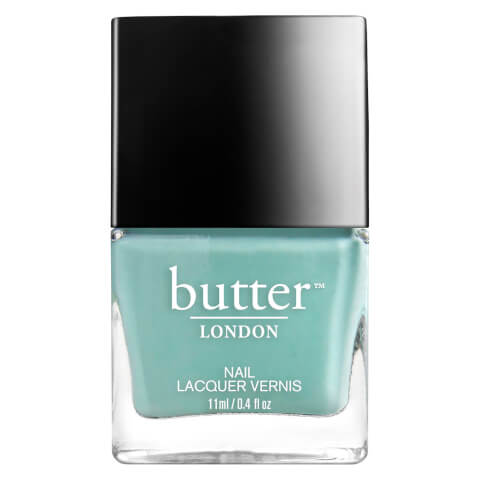 butter LONDON Trend Nail Lacquer 11ml - Fiver