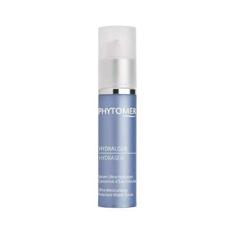 Phytomer HydraSea Ultra Moisturizing Polarised Water Serum (30ml)