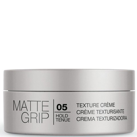 Joico Matte Grip (60ml)