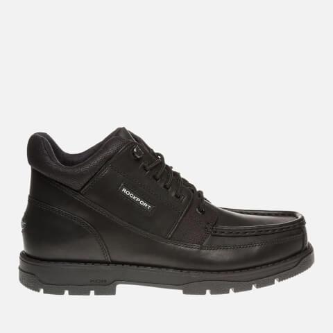 Rockport Men's Marangue Boot - Black