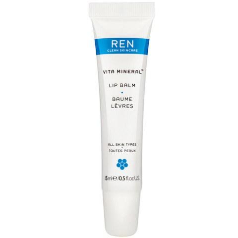 REN Vita Mineral™ Lip Balm