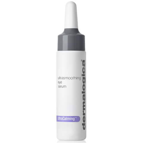 Dermalogica Ultra Calming UltraSmoothing Eye Serum (15ml)