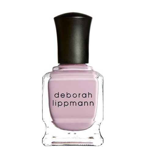 Deborah Lippmann Shape of My Heart (15ml)
