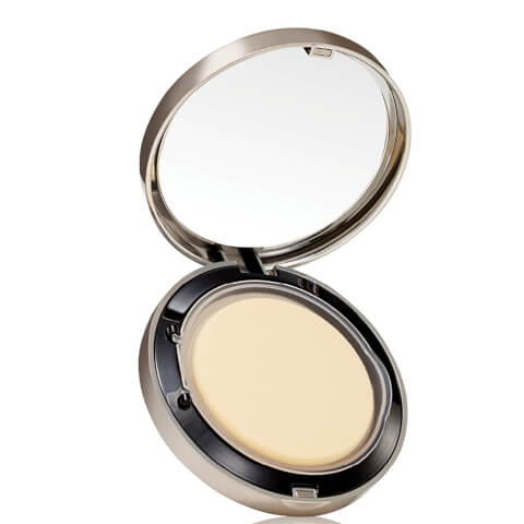 jane iredale Absence Oil Control Primer 12G