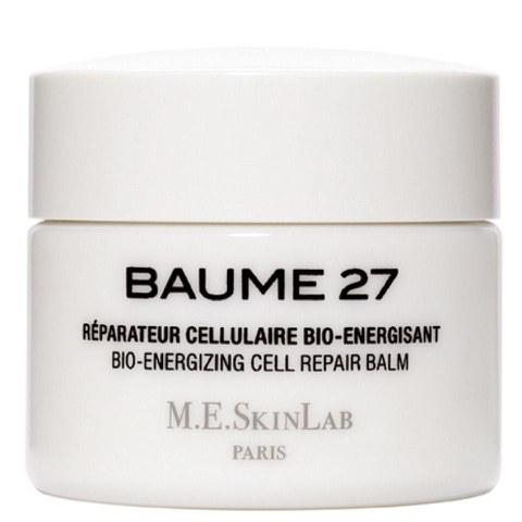 Cosmetics 27 by ME - Skinlab Baume (1.7oz)