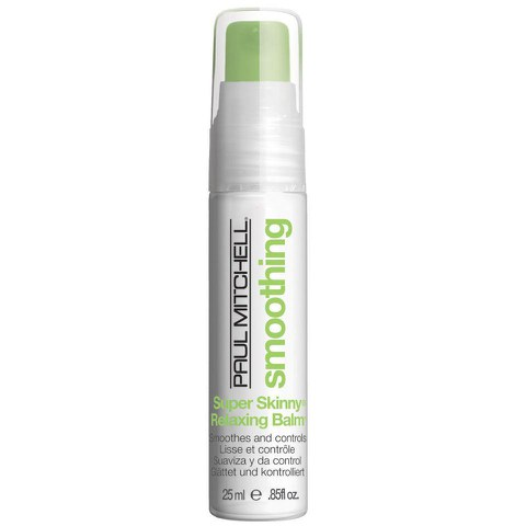 Paul Mitchell Super Skinny Relaxing Balm (25ml)
