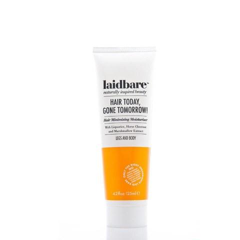 Laidbare Hair Today, Gone Tomorrow Minimising Hair Serum (125ml)