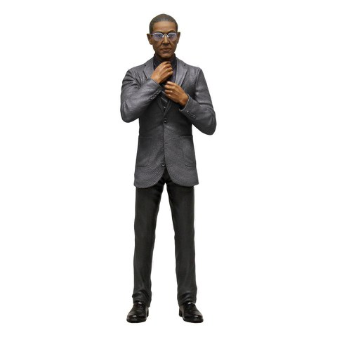 Breaking Bad Gus Fring 6 Inch Figure