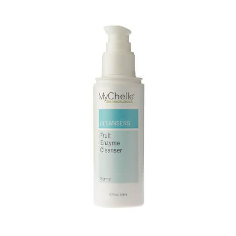 MyChelle Fruit Enzyme Cleanser (130ml)