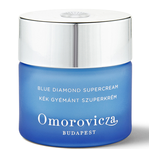 Omorovicza Blue Diamond Super Cream (2oz)