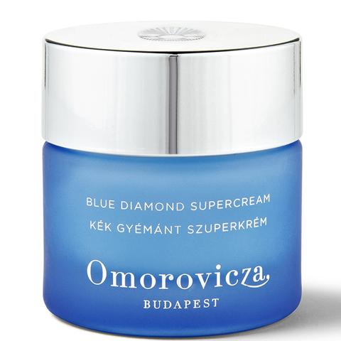 Omorovicza Blue Diamond Super Cream (2oz)